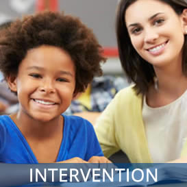 diberville single parents Istation is an award-winning, comprehensive e-learning program used by more than four million students and educators around the world.