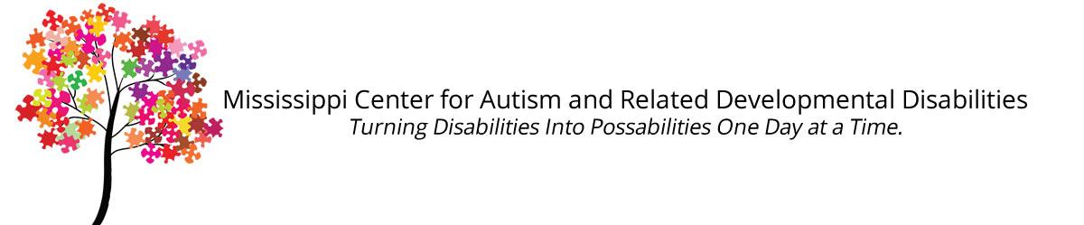 http://mscentersforautism.org/wp-content/uploads/2016/03/Logo.jpg